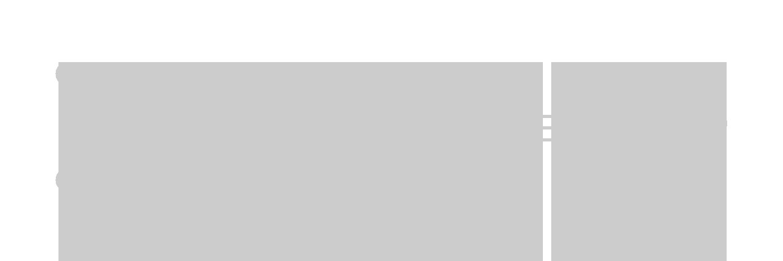 DLC – Blockchain & Distributed Ledger Beratung für die Finanzindustrie