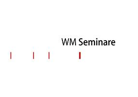 wm seminare logo